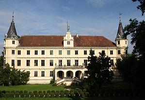 Schloss Puchberg 2.jpg