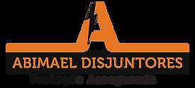 abimael-disjuntores.png