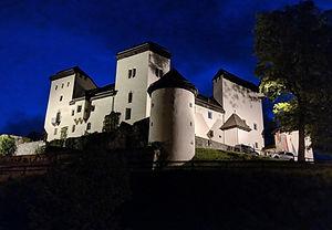 Schloss_GoldeggNacht.jpg