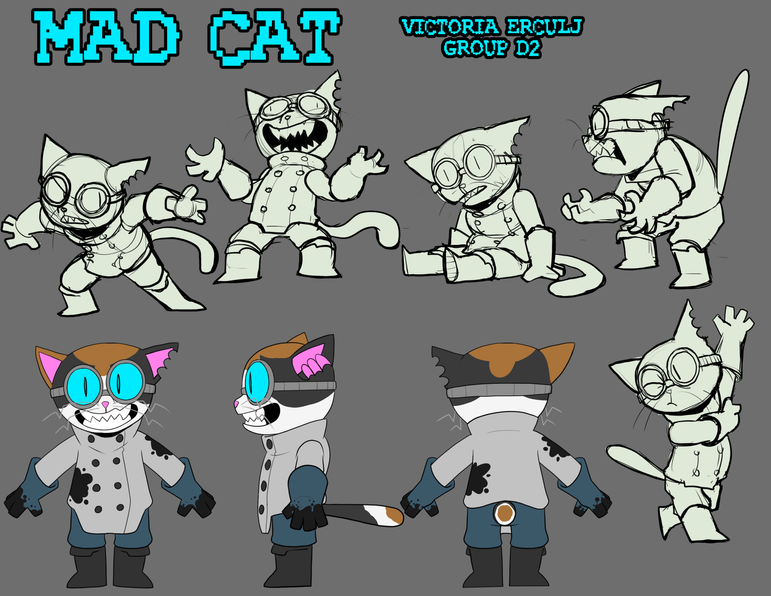 VictoriaErculj_CharacterReference.png