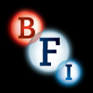 BFI Podcast