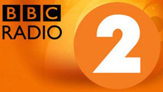 Radio 2 - Tommy Steele at 80