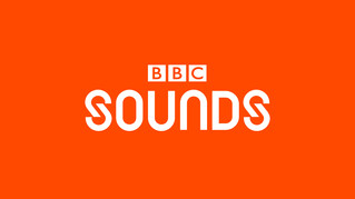 BBC Sounds series