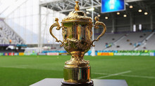 Guardian Rugby World Cup podcast