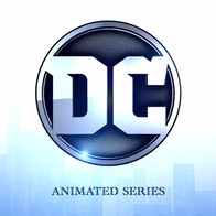 DC_AnimatedSeries.jpg