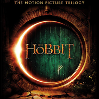 Hobbit_Trilogy.png