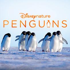 Disneynature-Penguins.png