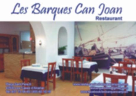 Les barques Cab Joan.jpg