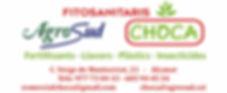 Comercial Choca.jpg