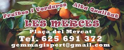 Fruites verdures merces.jpg