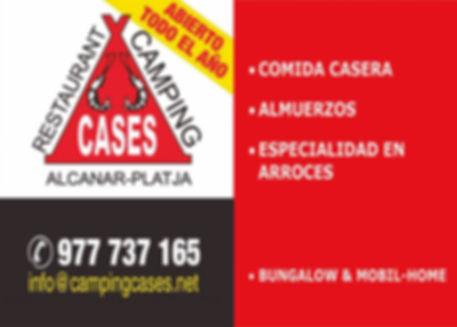 Camping Cases.jpg