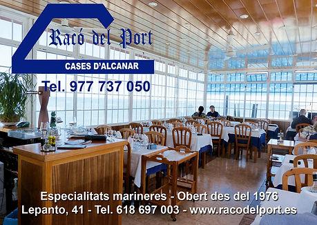 Raco del Port.jpg