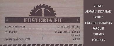 Fusteria FH.jpg