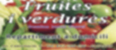 Fruites-i-verdures-Demian.jpg
