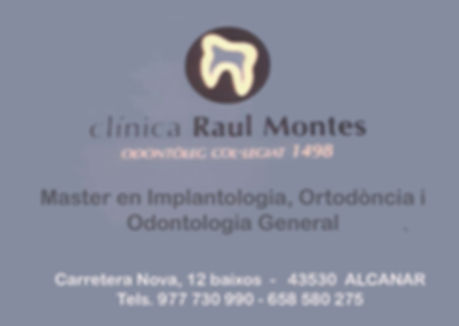Clinica Montes quadrat.jpg