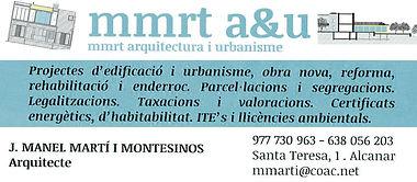 Manel-Marti-Montesinos.jpg