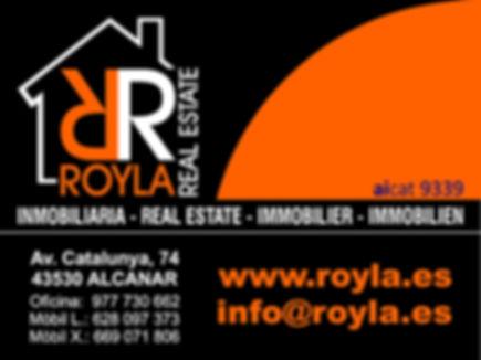 Royla 6x8.jpg
