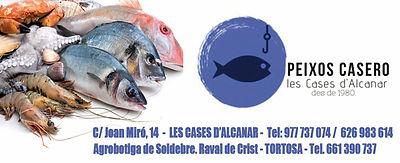 Peixos i Marisc El Casero.jpg
