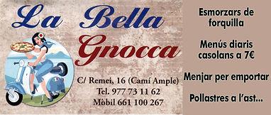 La Bella Gnocca.jpg