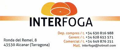 Interfoga.jpg