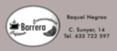 Barrera cal agusti.jpg