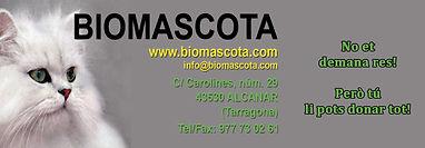 Biomascota.jpg