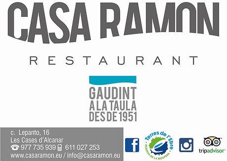 Casa Ramon.jpg