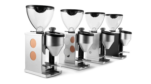 Rocket Faustino espressokvern