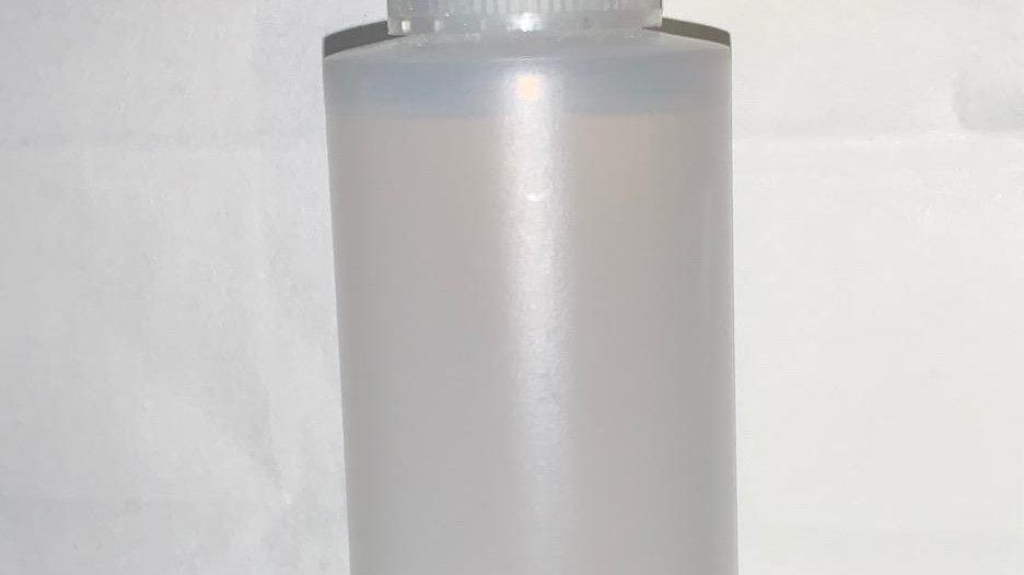 99% Isopropyl Alcohol Spray