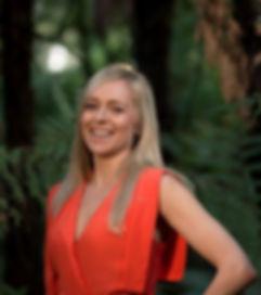 Angela Frewer. Self-Healing Coach