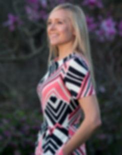 Angela Frewer. Self Healing Coach & Energy Therapist