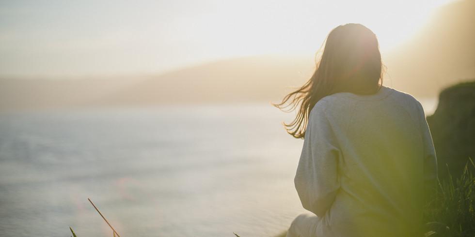 Destressify - Tools to Alleviate Stress
