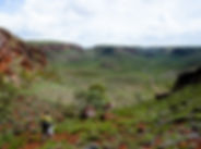 Exploration site.jpg