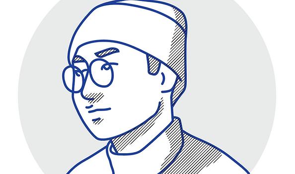 고대웅(청두)