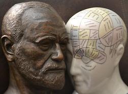 Freud and Phren.jpeg