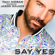 SAY YES COVER.JPG