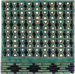 triptik-05-01.jpg