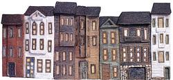 homes-001.jpg
