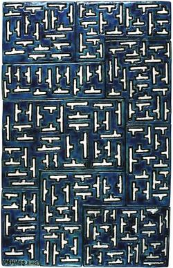 panel-10.jpg