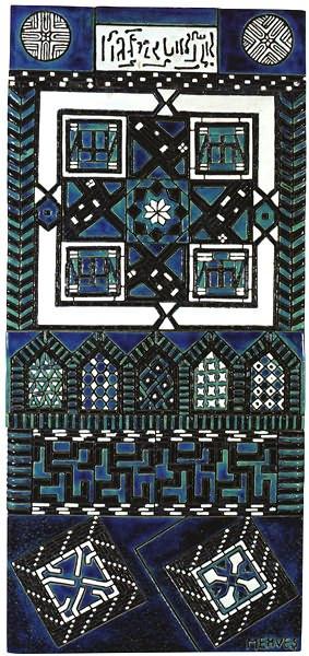 panel-07.jpg