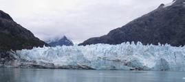 al_glacier 4b.jpg