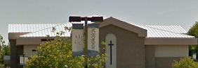 elk grove church.jpg