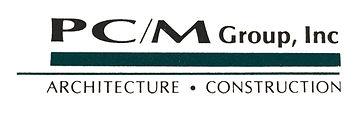 pcm logo.jpg