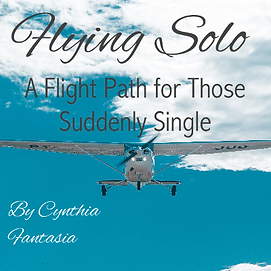 2020 05 Flying Solo square-001.png