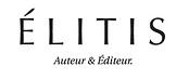 ELITIS logo.png