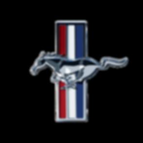 Mustang-logo.png