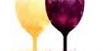 Art of Tasting: Wine Tasting 101 Seminar - $25