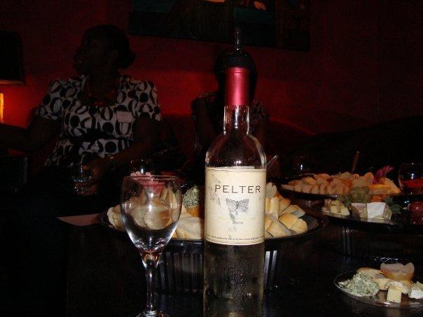 israeli+wine