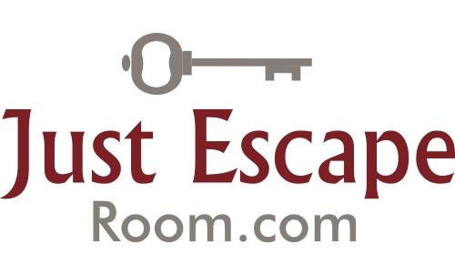 Just Escape Room Lagrange