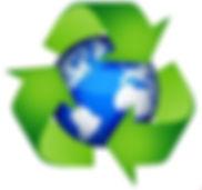 WEB_recycle-symbol.jpg